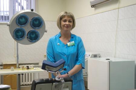 Врач-Хирург-стоматолог-Лисовская-А.О.-450x299
