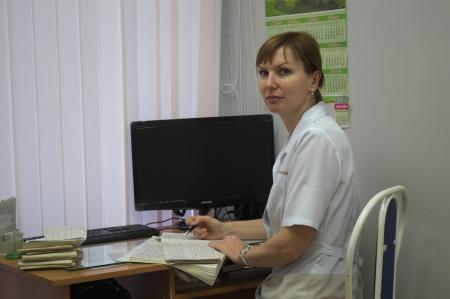 Врач-стоматолог-Феоктистова-О.А.-450x299