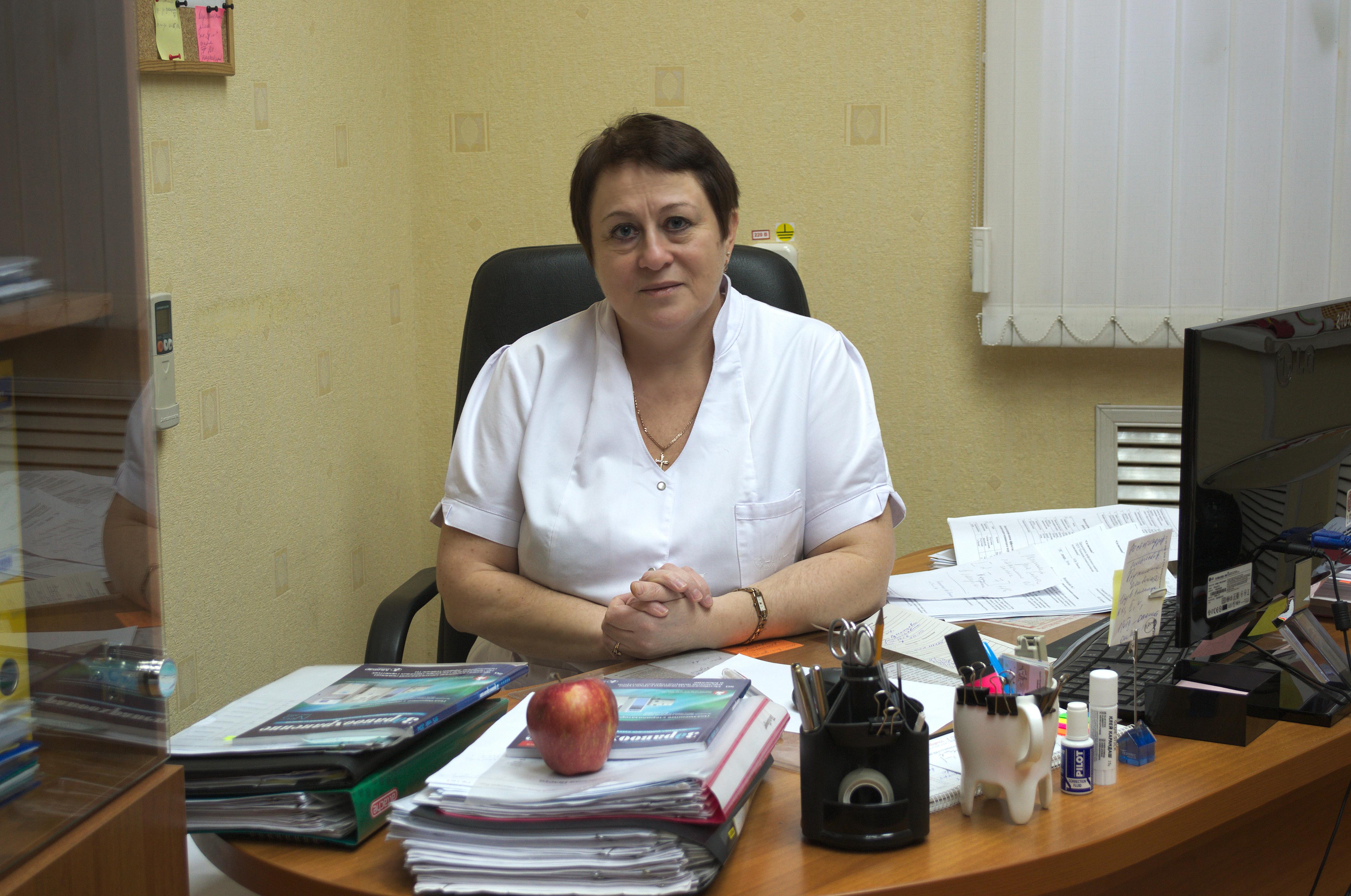 Главный-врач-Седунова-Н.В