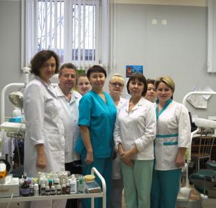 Первое-лечебное-отделение-311x299